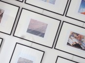 LACER-ACTIONS - LITHOGRAPHS SHOWROOM (8)